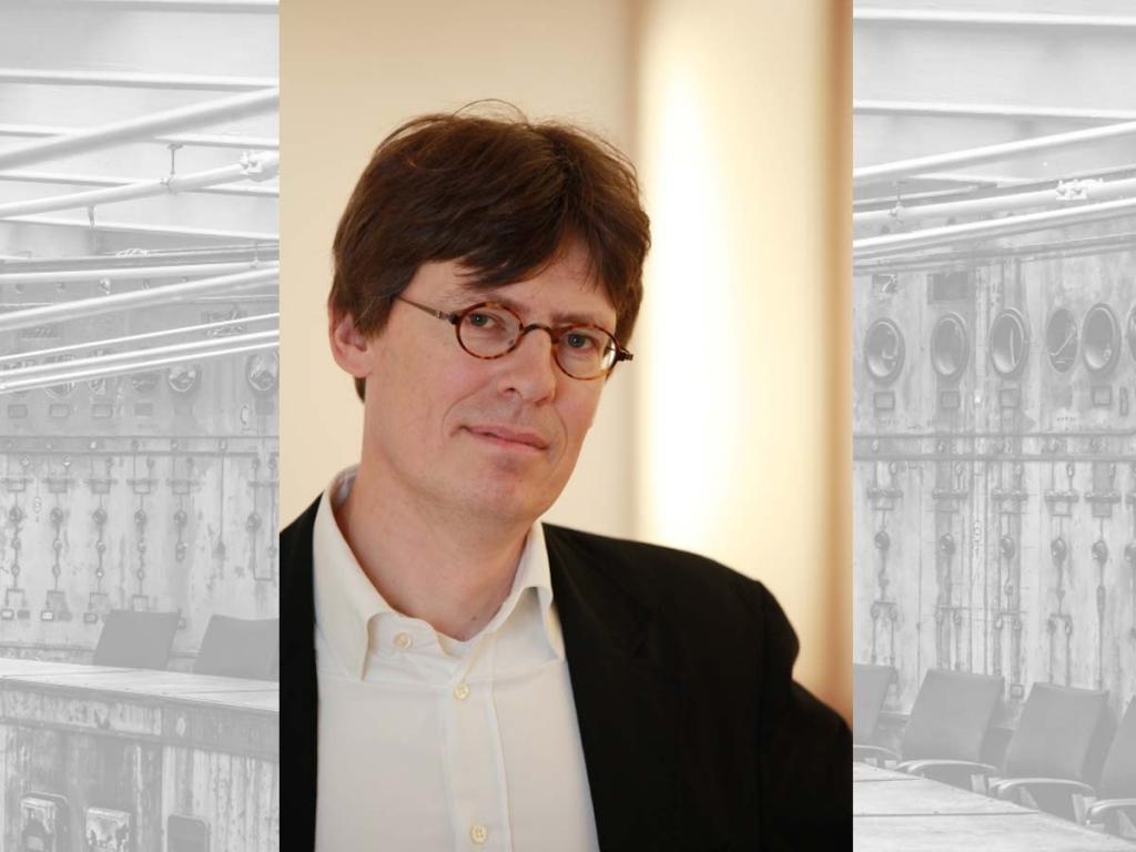 <b>Matthias Heilig</b>
