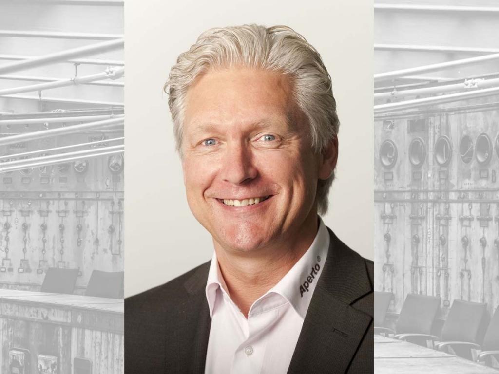 <b>Volker Geyer</b>