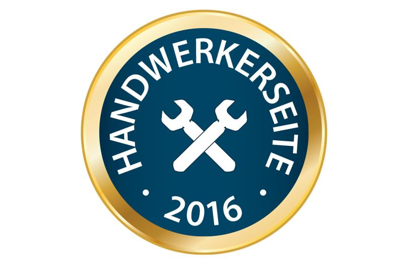 HW-Seite_2016_gewinne_seite