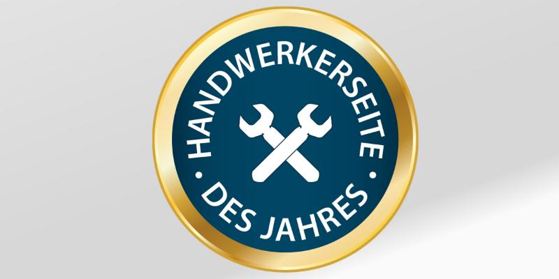 HSDJ_Logo_800x400