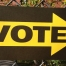 vote_2_1