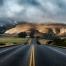 california_2_1