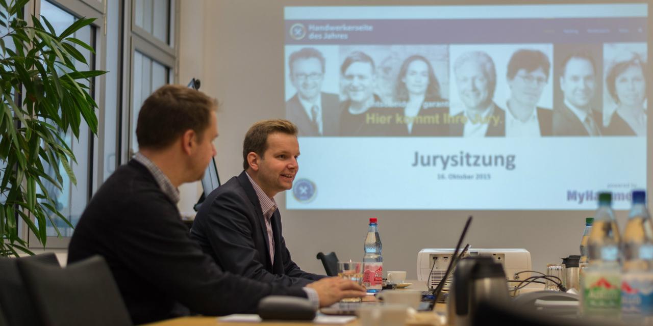Jury_1