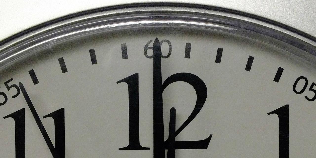 clock_2_1