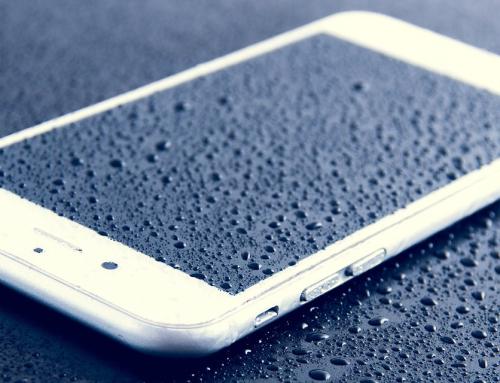 iPhone 6s unter allen Teilnehmern der Abstimmung verlost
