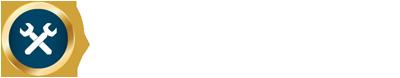 Handwerkerseite des Jahres 2017 Retina Logo