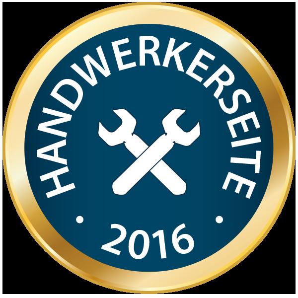 HwSdJ_2016_Badge_600x600