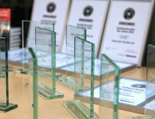 Wahl der besten Handwerkerseiten des Jahres 2017 beginnt